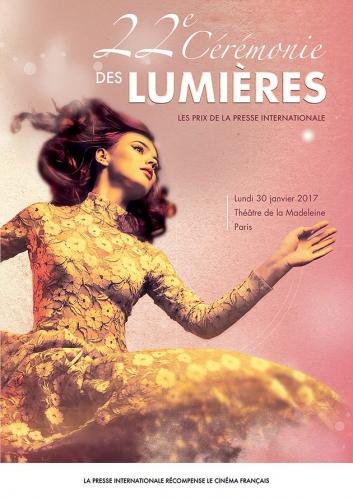 lumieres2017.jpg