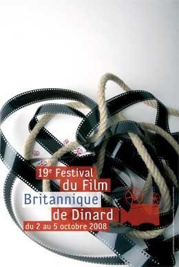 festival-film-britannique-dinard-19eme-editio-L-2.jpg