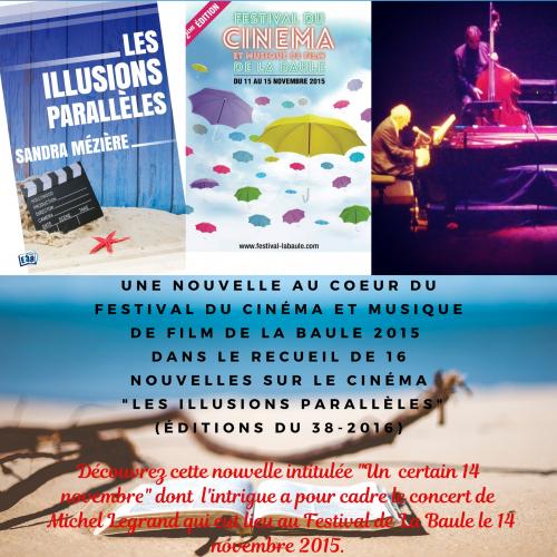 Nouvelle Festival de La Baule.png