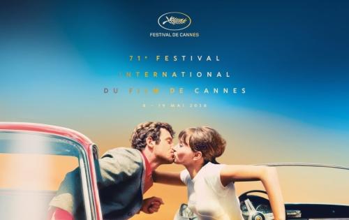 Cannes 2018.jpg