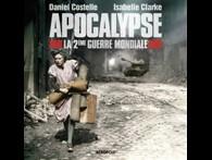 acropole-couv-finale.jpg