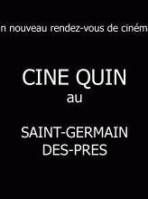 cine-quin.jpg
