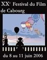 cabourg1.JPG