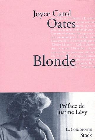blonde.jpg