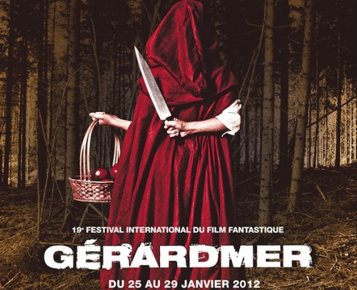 gerardmer2012.jpg