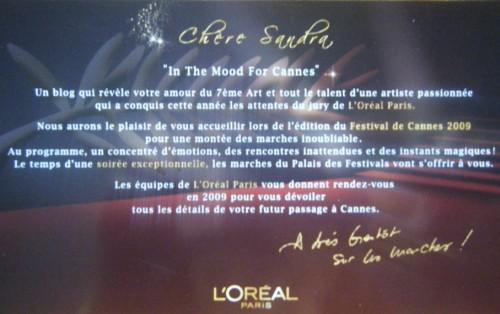 prix du meilleur blog Festival de Cannes 2008.jpg