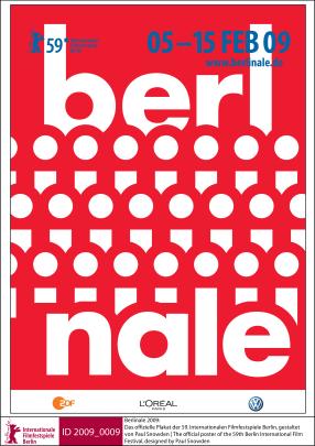 berlinale2.png