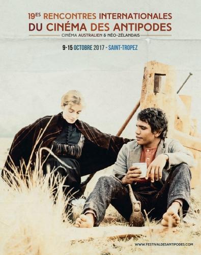 cinemadesantipodes.jpg