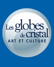 globes de cristal.jpg