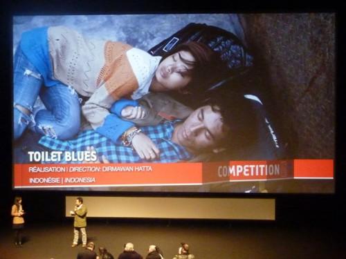 Deauvilleasia2014 042.JPG