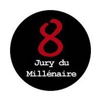 jury78.jpg