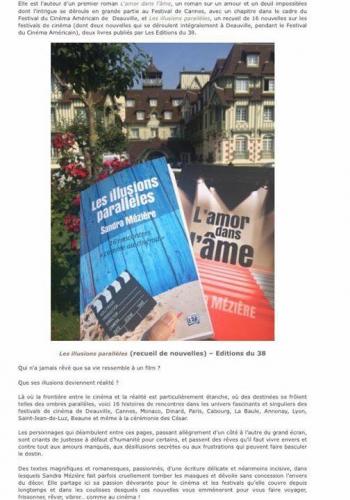 librairie21.jpg