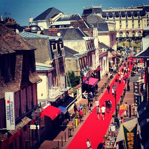 cabourg,festival du film de cabourg,marion cotillard,cinéma,film,festival,in the mood for cinema,journées romantiques,romantisme