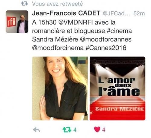 Sandra Mézière RFI.jpg