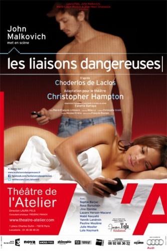 liaisons.jpg