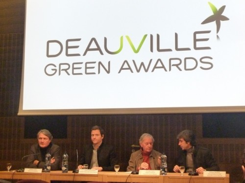 deauvillegreenawards 003.JPG