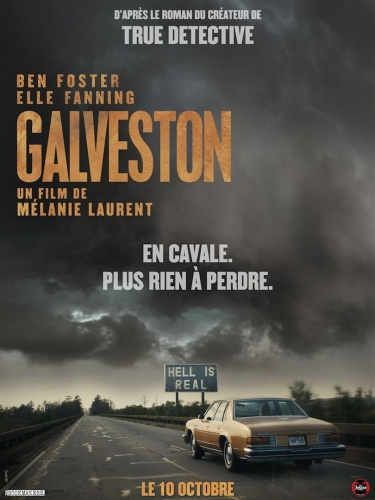 galveston de mélanie laurent.jpg