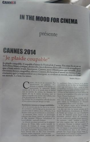 clap Mag Festival de Cannes 2.jpg