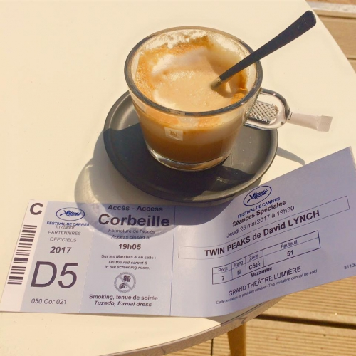 cinéma,festival de cannes,festival de cannes 2017,almodovar,film,in the mood for cinema,cannes