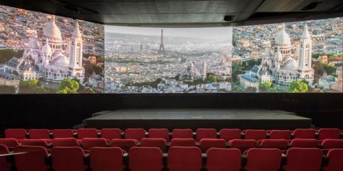 Salle Paris Story.jpg