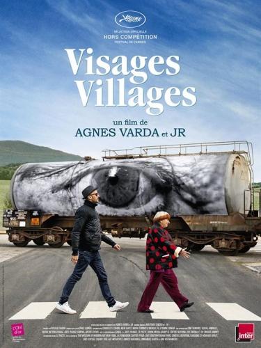 Agnès Varda 2.jpg