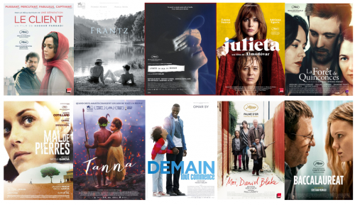 top des films 2016.png
