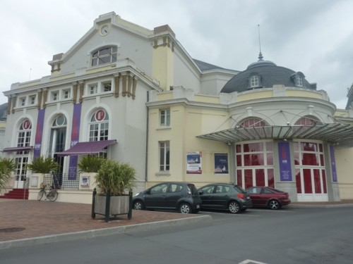 cabourg1 017.JPG