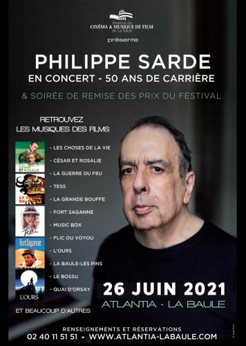 concert Philippe Sarde festival de la baule.jpg