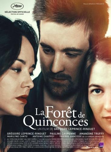 La Forêt de Quinconces.jpg