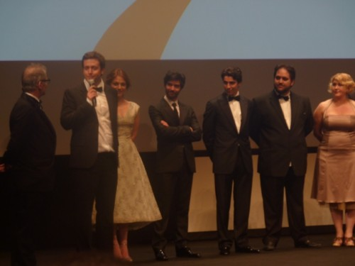 Cannes20127 015.JPG