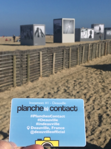 Planches contact Deauville 2018 100.JPG
