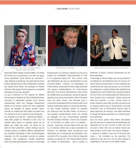 Article Normandie Prestige pour Facebook 3.jpg