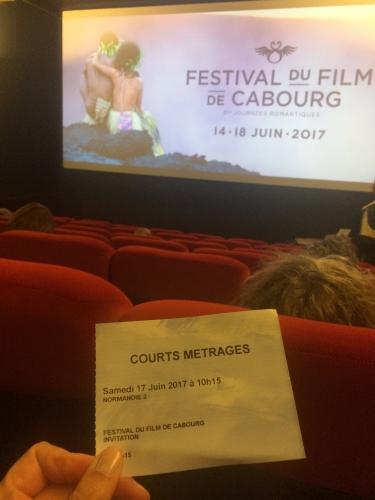 cinéma,cabourg,festival,festival de cinéma,in the mood for cinéma,marion cotillard,festival du film de cabourg,cabourg 2017,romantisme,cinéma romantique