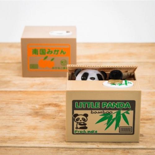 tirelire panda.jpg