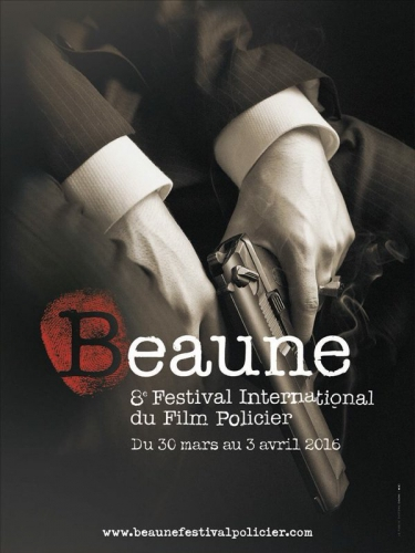 Beaune2016.jpg