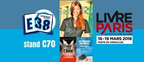 Salon Livres Paris 2018.jpg