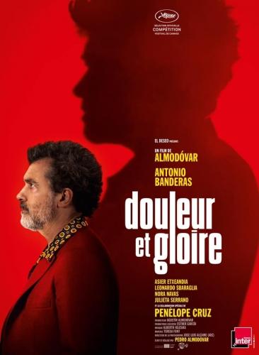 Douleur et gloire Festival de Cannes 2019.jpg