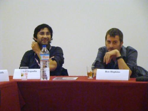 debat2.jpg