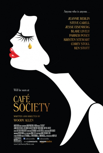 in the mood for cinema,in the mood for cinéma,in the mood for cannes,69ème festival de cannes,festival de cannes 2016,cérémonie d'ouverture,woody allen,café society,cannes