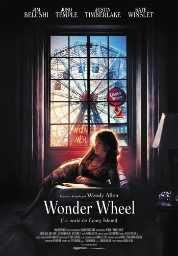 Wonder Wheel de Woody Allen critique.jpg