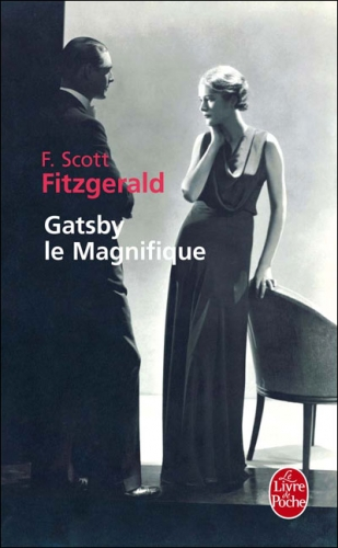 Gatsby-le-magnifique.jpg