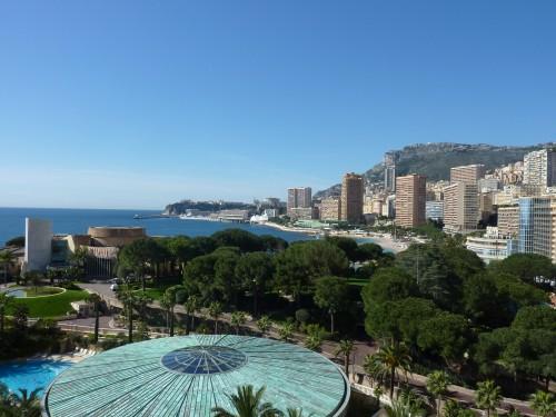Monaco2010 039.JPG