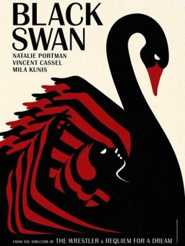 swan6.jpg