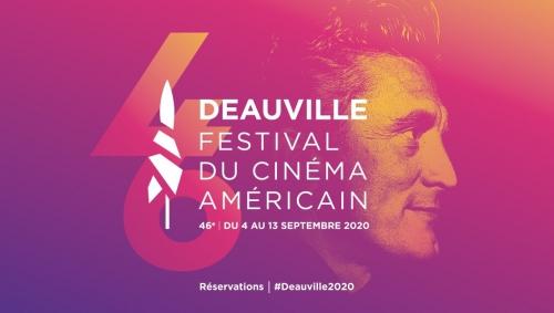 cinéma,deauville,festival du cinéma américain de deauville,deauville 2020,chanel,vanessa paradis,barbet schroeder,festival de cannes 2020