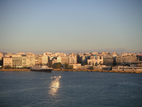 Athènes22.jpg