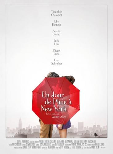 Un jour de pluie à New York Festival de Deauville.jpg