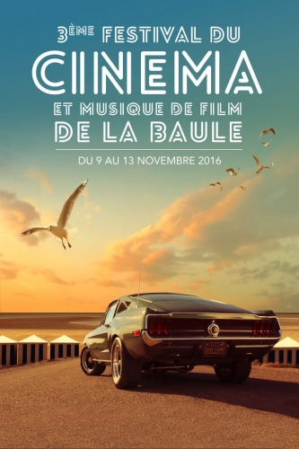La Baule 2016 1.jpg