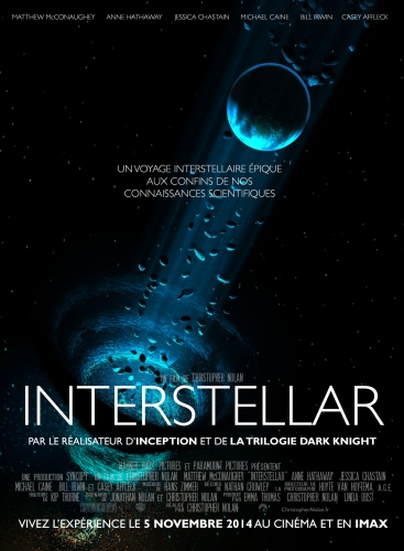 interstellar.jpg