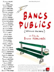bancs publics.jpg