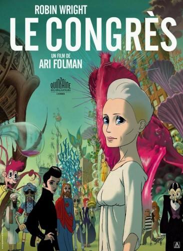 congres2.jpg